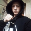 Грут Грут, 25, г.Якутск