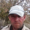 Андрей, 37, г.Тирасполь