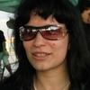 Татьяна, 43, г.Ракитное