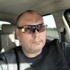 Макей, 41, г.Донецк
