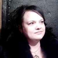 Олеся, 38 лет, Рак, Курск