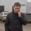 Иван, 34, г.Тула