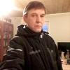 Эдуард, 47, г.Ступино