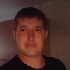 Сергей Буканов., 35, г.Александровск-Сахалинский