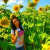 Yuliya, 26, Bakhmach