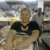 vera, 52, г.Новые Анены