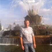 Артем, 29, г.Сходня
