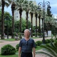 Олег, 38 лет, Рак, Абья-Палуоя