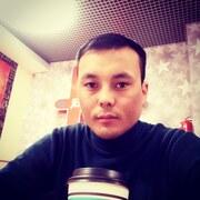 Простой человек, 27, г.Петропавловск-Камчатский
