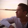 Константин, 27, Дніпро́