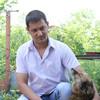 Григорий, 47, г.Тамбов