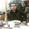 ахмед, 28, г.Астана