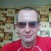 владислав, 36, г.Прокопьевск