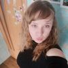 Олеся, 32, г.Новокузнецк