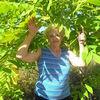 Вера, 65, г.Белокуриха