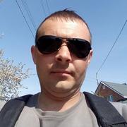 Иван 36 Борисполь