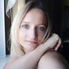 Ирина, 33, г.Жлобин