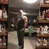 Влад, 42, г.Лиспорт