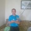 Азамат, 35, г.Уральск
