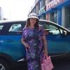 Марина, 49, г.Кемерово