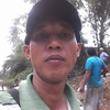 Hendra, 35, г.Джакарта