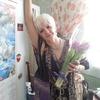 GALINA LATONOVA, 66, г.Тында