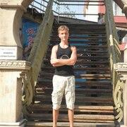 Алексей, 31, г.Зеленоград