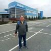 Rinat, 34, г.Усинск
