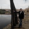 Кирилл, 25, г.Тамбов