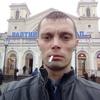 Владимир, 31, г.Кингисепп