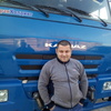 Анзор, 37, г.Губкинский (Ямало-Ненецкий АО)