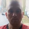 Алексей Николаевич, 38, г.Губкин