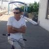 Олег, 49, г.Мелитополь