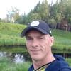 Влад, 40, г.Нижневартовск