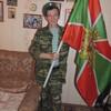 Алексей, 54, г.Новотроицк