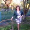 Валентина, 54, Конотоп