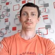 Вова Фролов, 34, г.Новодвинск