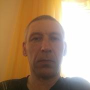 Николай, 46, г.Благовещенск