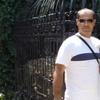 Mario, 43, Larnaca
