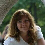 Елена, 47, г.Выборг