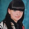 ИРина, 33, г.Старый Оскол