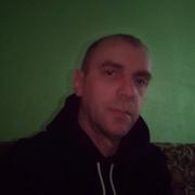 Игорь 42 Варшава