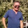 николай, 57, г.Ейск