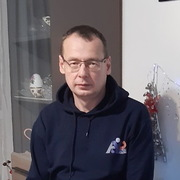 Сергей 47 Бендеры