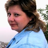 Ksenia, 36 лет, Стрелец, Днепр