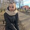 вика, 21, г.Москва