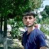 sadulloev chovid, 29, Danghara
