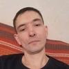 сергей, 35, г.Благовещенка