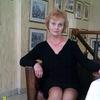 Надежда, 64, г.Челябинск