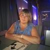 Ekaterina, 32, Krasnoyarsk